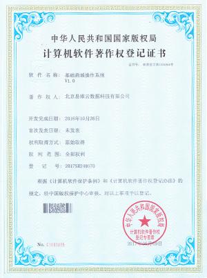 建站ABC基础万博体育官网登录系统知识产权