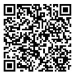 财务公司网站二维码
